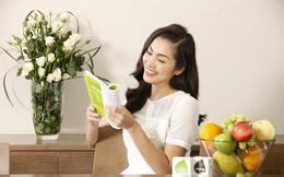 Đường Quảng Ngãi: Lợi nhuận quý 3 tăng 19%, đóng góp một phần từ 2 sản phẩm đậu nành mới