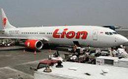 Đại diện Lion Air lấp liếm sự cố kỹ thuật nghiêm trọng của chiếc phi cơ trước khi gặp nạn?