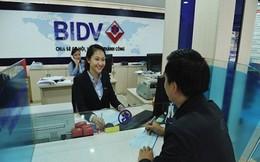 BIDV sẽ bán 17,65% cổ phần cho KEB Hana Bank của Hàn Quốc