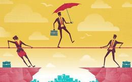 """Người sở hữu 2 trong 8 đặc điểm này chắc chắn là kiểu bạn bè """"bỏ đi"""", càng từ bỏ sớm càng tốt"""