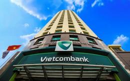 Vietcombank được chấp thuận thành lập văn phòng đại diện tại New York