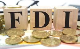 Không có FDI, thì sao?
