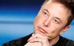 """Bác bỏ thỏa thuận, Elon Musk quyết chơi cuộc đấu """"một mất một còn"""" với Ủy ban Chứng khoán Mỹ"""