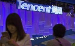"""Hy vọng mối quan hệ với chính quyền sẽ tốt đẹp hơn, Tencent triển khai kế hoạch mới phù hợp với sáng kiến """"Made in China 2025"""""""