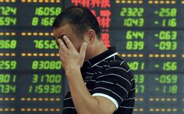 Đồng nhân dân tệ và chứng khoán Hồng Kông rớt giá mạnh trong kỳ nghỉ lễ kéo dài