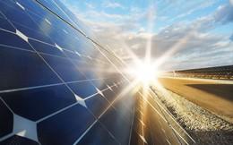 Bùng nổ đầu tư điện mặt trời: Nội ngoại cùng thi nhau chạy!