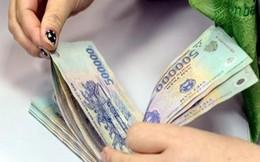 Tăng lương 2019: Đang lấy ý kiến các thành viên Chính phủ