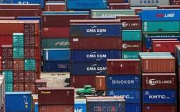 Thỏa thuận NAFTA mới có tạo ra cú hích lịch sử cho nền kinh tế Mỹ?