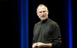 Điểm đặc biệt ít người biết về bộ đồ Steve Jobs mặc đi mặc lại mỗi ngày
