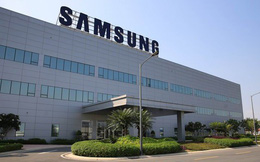 5 vấn đề mà Samsung cũng như cộng đồng doanh nghiệp Hàn Quốc quan tâm khi rót vốn vào Việt Nam