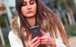 Nhiều cô gái tại Mỹ trở thành nạn nhân của trò quấy rối thông qua tính năng AirDrop trên iPhone