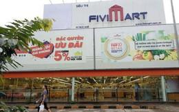Vingroup mua lại Fivimart: Hôn nhân với đại gia Nhật Aeon đã tan vỡ