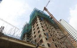 BĐS căn hộ Tp.HCM quý 3: Cả nguồn cung mới và giao dịch giảm mạnh