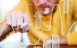 SSI Research: Ước lợi nhuận của 29 doanh nghiệp trong quý 3/2018