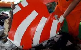 Phi công Lion Air từng cảnh báo trước lỗi chết người trên máy bay JT610