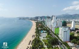 [BĐS du lịch thị trường mới nổi] Vì sao các đại gia địa ốc ồ ạt rót hàng tỷ USD?