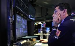 Tháng 10 đã lấy đi 2 nghìn tỷ USD của thị trường chứng khoán Mỹ như thế nào?
