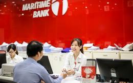 9 tháng lợi nhuận của Maritime Bank đã đạt 150% kế hoạch cả năm