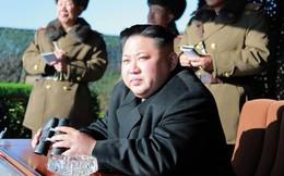 """""""Triều Tiên chuẩn bị để quốc tế thanh tra cơ sở hạt nhân?"""""""