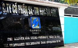 Garmex Saigon (GMC): 9 tháng lãi trước thuế 125 tỷ đồng vượt 77% kế hoạch cả năm 2018