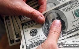 Tuần 5-9/11: Khối ngoại tiếp tục mua ròng 330 tỷ đồng