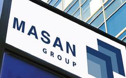 Quỹ Chính phủ Singapore vừa chi hơn 100 triệu USD mua cổ phiếu Masan, nâng sở hữu lên xấp xỉ 8,9%