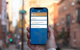 VIB triển khai tính năng chuyển tiền chứng khoán VnDirect