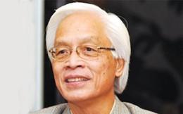 Khai trừ Đảng đối với ông Chu Hảo