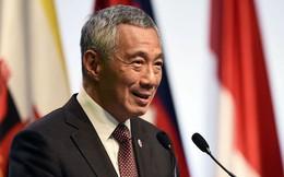 Thủ tướng Singapore lo sợ ASEAN sẽ phải chọn giữa Mỹ và Trung Quốc