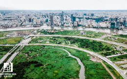 Nhiều vấn đề quan trọng liên quan đến đất đai sẽ được quyết tại kỳ họp HĐND TP.HCM cuối năm 2018