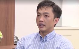 Ông Nguyễn Quốc Cường bất ngờ rút lui khỏi HĐQT Quốc Cường Gia Lai