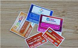 Án đánh bạc nghìn tỷ: Viettel, MobiFone, Vinaphone xin vắng mặt tại toà