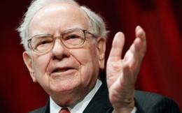 Lời khuyên vô giá này của tỷ phú Warren Buffett chính là điều kiện cần cho bất cứ ai muốn gặt hái thành công!