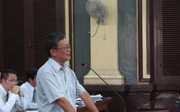 Bộ sậu MHB lập công ty sân sau để trục lợi Pháp luật
