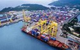 Đà Nẵng dự định xây cảng Liên Chiểu gần 7.400 tỷ đồng