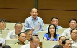 ĐBQH Nguyễn Thanh Hiền: Hạn chế dùng tiền mặt góp phần ngăn ngừa tham nhũng