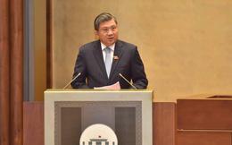Uỷ ban Đối ngoại: Việt Nam có khả năng tăng thêm 2,01% GDP tính đến năm 2035 nhờ Hiệp định CPTPP