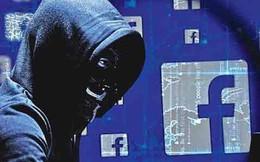 Một chủ page bán hàng bị đối thủ cạnh tranh thuê hack tài khoản Facebook, hacker ra giá chuộc 35 triệu đồng, nạn nhân cầu cứu Facebook hỗ trợ nhưng vô ích