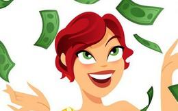 Tiền chẳng phải tất cả nhưng tại sao chúng ta phải liều mạng để kiếm tiền?