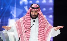 Hoàng gia Ả rập Xê út thảo luận kế hoạch lật đổ Thái tử sau vụ sát hại nhà báo Khashoggi?
