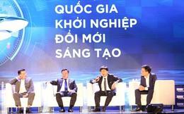 Shark Nguyễn Ngọc Thủy: Ở Hàn Quốc làm việc trên 10 tiếng một ngày là chuyện bình thường