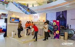 Thị trường điện thoại di động dự báo tăng trưởng khiêm tốn, Digiworld (DGW) tìm kiếm cơ hội từ Xiaomi và Nokia