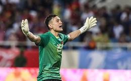 Tuyển Việt Nam đứng trước kỷ lục khó tin ở AFF Cup