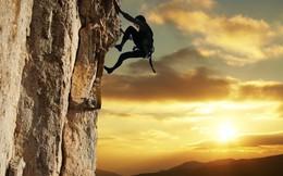 Khi cảm thấy cuộc đời quá nhàm chán, đã đến lúc bạn cần tìm ra động lực thúc đẩy bản thân thức dậy mỗi sớm mai với một tâm hồn tràn đầy hứng khởi và hạnh phúc