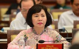 Vừa nhận tạm ứng cổ tức 15% tiền mặt, Cựu Thứ trưởng Hồ Thị Kim Thoa chính thức rút gần hết vốn tại Bóng đèn Điện Quang