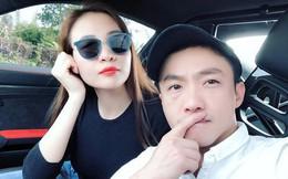 Lần đầu livestream trên Facebook, Nguyễn Quốc Cường giải đáp thắc mắc về việc thôi chức vụ và chuyện cưới Đàm Thu Trang