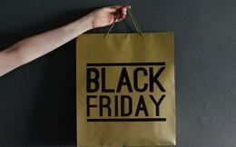"""Black Friday: Những điều người tiêu dùng cần nắm rõ để mua được hàng giảm giá """"sốc"""""""