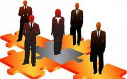 Ngân hàng nào có nhiều nhân viên nghỉ việc nhất từ đầu năm đến nay?
