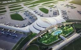"""ACV phản hồi nhận định của chuyên gia """"dự án sân bay Long Thành khó hoàn thành năm 2025"""""""