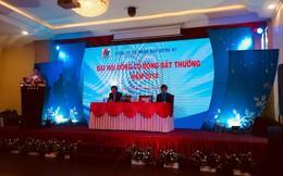 ĐHĐCĐ C47: Đang thương thảo với cổ đông chiến lược Hongkong và Hàn Quốc, cổ đông quan ngại về tính hấp dẫn của cổ phiếu
